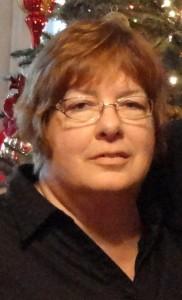 Barb 2013