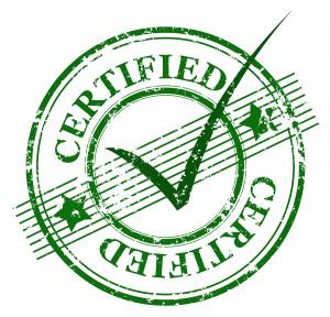 bigstock-Stamp-Certified-5119358