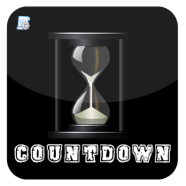 countdown-menu