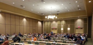 Indiana Alliance Conference  Math