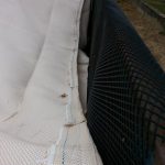 20-yard-hopper-for-geo-tube-webbing-w-skids-underneath-and-bag-on-top