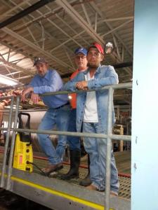 superintendent-belt-press-operator-maintenance-supervisor