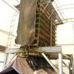 vertical-tower